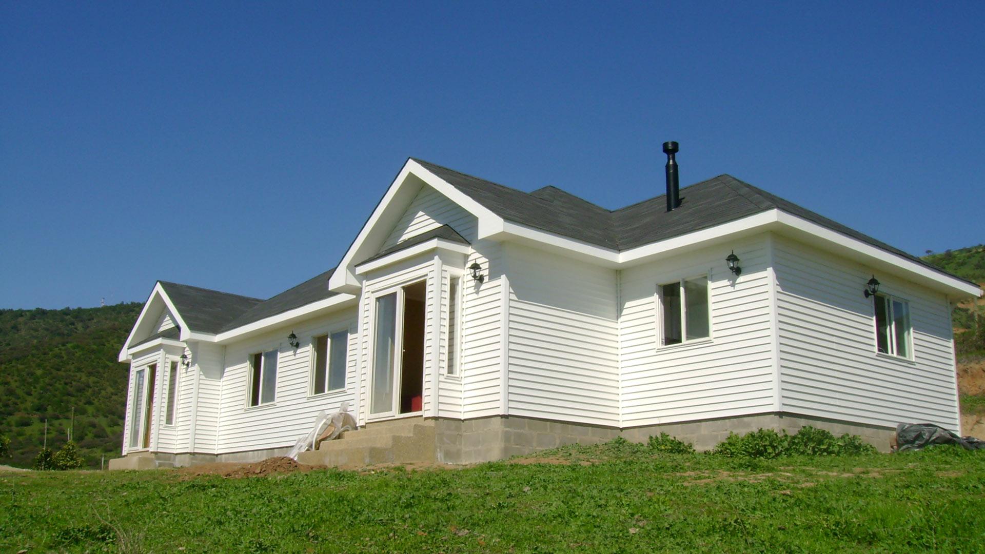 Miranda-Construcciones-Casas-Remodelaciones
