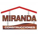 Miranda Construcciones